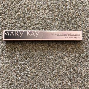 Black Mary Kay Eyeliner